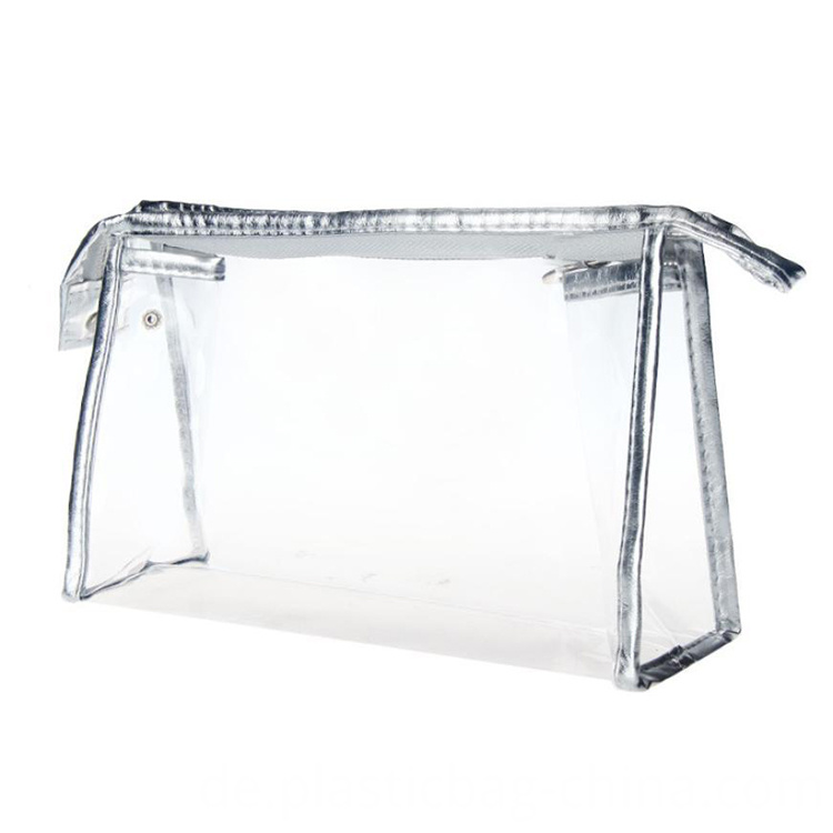 Newly-Design-1PC-Clear-Cosmetic-Bags-PVC-Waterproof-Storage-Makeup-Bag-Aug24