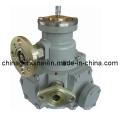 Liquefied Petroleum Gas LPG Dispenser Parts Flow Meter