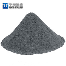 Pure Silicon Metal 441 Si Powder