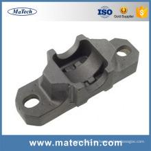 Best-Preis Herstellung legierter Stahl-Wachsausschmelzguss Gießerei