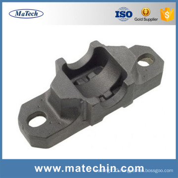 Best Price Manufacturing Alloy Steel Lost Wax Casting Foundry