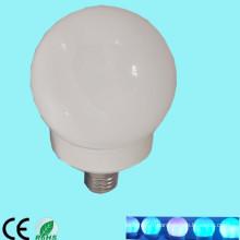 Fabrication de porcelaine ultra lumineux 100-240V 220v 110v 24v 12v b22 e26 e27 10w ampoules led couvercle clair ou givré