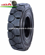 400-8 Forklift Tire and Industrial Tyre