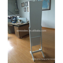 Direct selling quality furniture mirror