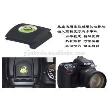 Yijiatools de alta calidad del nivel de burbuja de la cámara