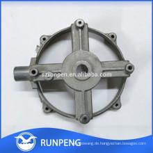 Aluminium Druckguss Andere Auto Motor Teile