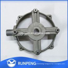 Aluminium Die Casting Other Auto Motor Parts