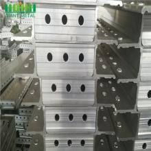 kumkang aluminium metal formwork for concrete system
