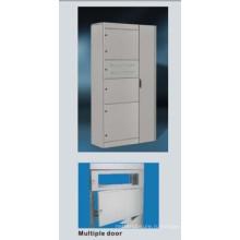 Множественные двери для Ar9, Ar8 металлический шкаф стойки пола