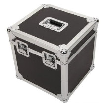 Customizable ABS Aluminum Hand_Held Flight Case