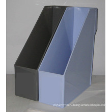 Пластиковый держатель файл № 5953 (magzine держателя)