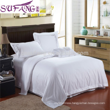 Bed Sheet Hospital Cheap White Bed Sheet Sets Hotel Beddings