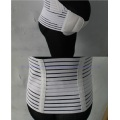 Soporte de maternidad Brace Post Embarazo Belly Belt
