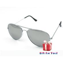 Trendy Fashion Cool Multi-color Sunglasses Cestbella Cheap Price Special Gift Sunglasses