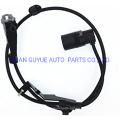 ABS Sensor for Scania Volvo Daf Benz Man Iveco Spare Parts.