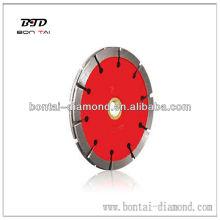 Diamanttrennscheibe