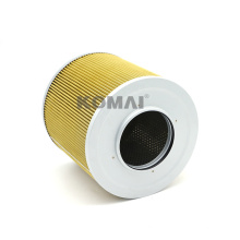 Full-flow hydraulic suction filter for heavy equipment  SH60515 31E9-10190 31E3-0595 H-2801 E131-0214