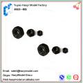 China prototype manufacturing custom rapid prototype hot selling cnc machining