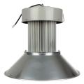 Fixture aluminum hosuingled high bay light 400w