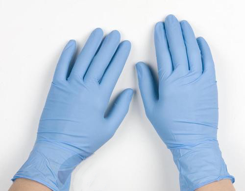 Medical Gloves for School