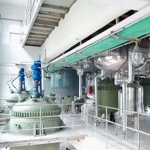 Bonne qualité CAS 75-37-6 et 1,1-difluoroéthane