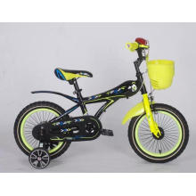 20 Inch Steel Frame Children Bicycle / BMX Kids Bike / 2015 New Bike for Kids From Handan