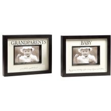 Wooden Handmade Photo Frames Designs