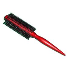HB-041 Salon Hair Brush Baby Hair Brush Wooden Hair Brush
