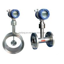 Ziel-Durchflussmesser (RV-100BE)