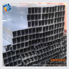 Profilé en aluminium à profil extrudé en aluminium