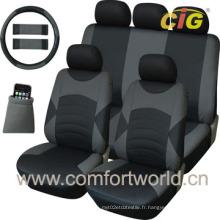 Housse de siège d'auto (SAZD03847)