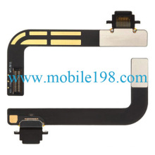 Cargador Flex Cable Ribbon para Apple iPad 4 Piezas de reparación