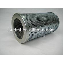 El reemplazo para FILTREC elemento de filtro fino R735G03, cartucho de filtro de aceite lubricante de rodillo