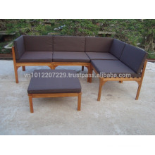Sofa Set Outdoor / Garden Furniture