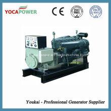 Peking Beinei 13 Kw Luftgekühlter Diesel-Generator-Set (F2L912)