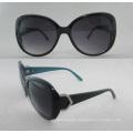 2016 New Coming Women Fashion Sunglasses P25031