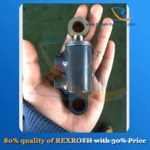 Micro Hydraulic Cylinders