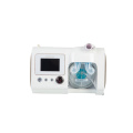 Medical High-Flow Oxygen Therapy High Flow Humidifier