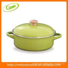 indian cooking pots(RMB)
