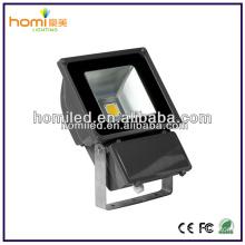 Top Quality 100W best price LED Flood Light