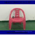 Moule en plastique de chaise d'enfants de Minnie Jet Set