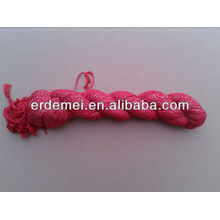 2014 fashion viscose compressed scarf for lady