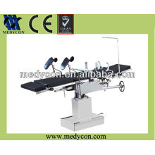 BDOP02 Multifunctional-purpose operating table,head controlled