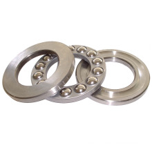 Yob Bearing for Vertical Pumps Angular Contact Ball Bearing 234413