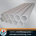 Drive Way Seamless Steel Pipe New Design