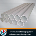 ASME SA106 GRADE A Seamless Steel Pipe