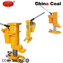 Hj50 Railway Heavy Rail Lifting Hydraulic Jack