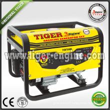 2kva gasoline generator price