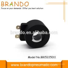 Venta al por mayor China bobina Bobina de aire inductor 220v