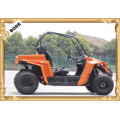 150CC Lightnight Utility Vehicle UTV